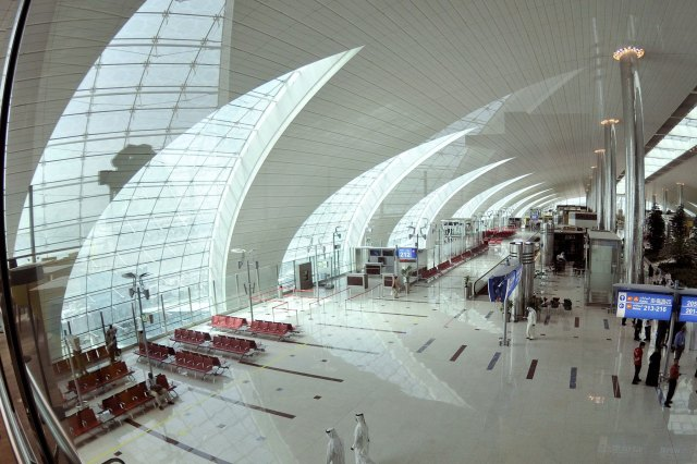 Dubai-World-airport-expansion