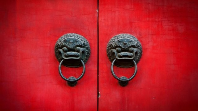 20150603173046-investment-from-afar-red-door-lions-china-chinese