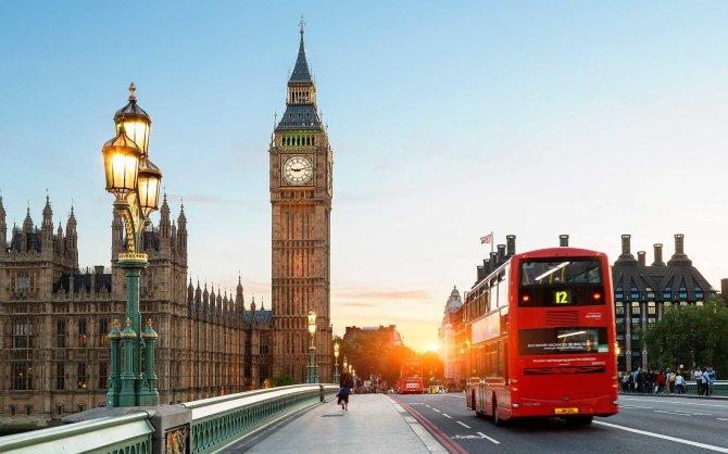 London-Expat-Explore-Xmas-2017