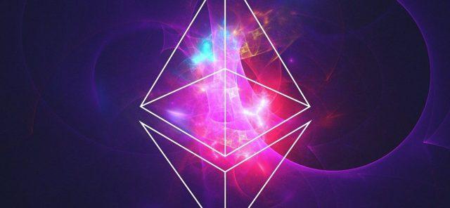 cool-ethereum-logo-image-1080x500