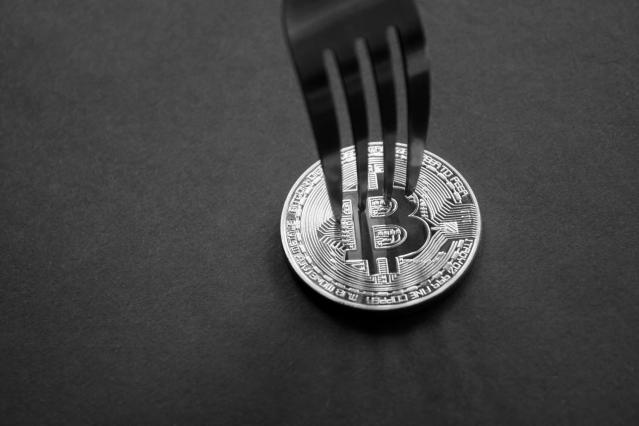 fork-bitcoin-e1502896754549