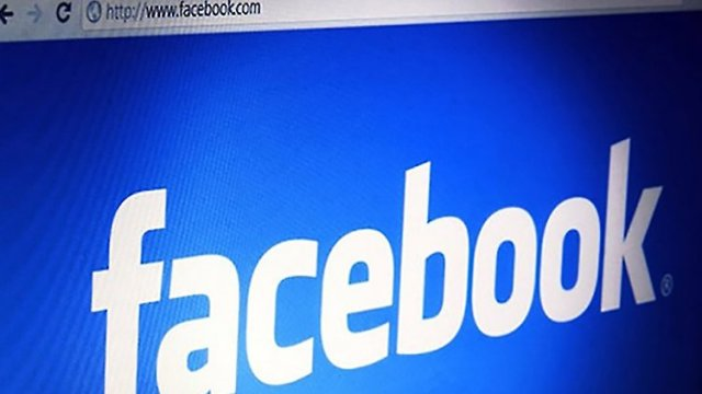 facebook-gives-businesses-free-access
