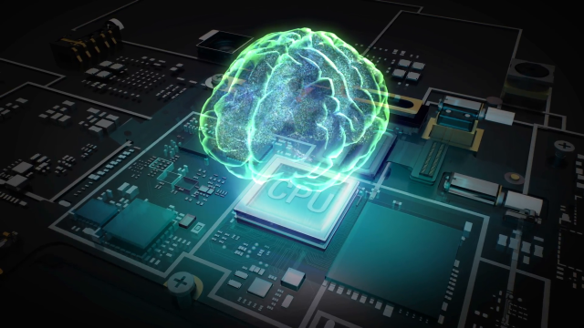 hologram-brain-on-cpu-chip-grow-artificial-intelligence-technology_bjs2b-f__F0010