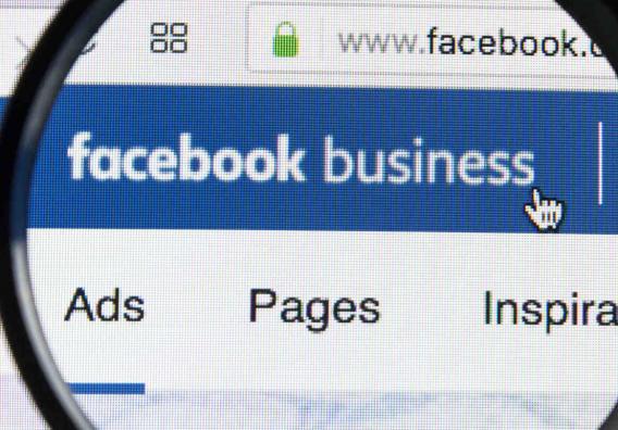 BNC-Facebook-SQ