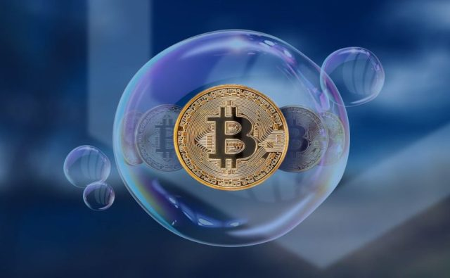 NewsBTC-bubble-825x510
